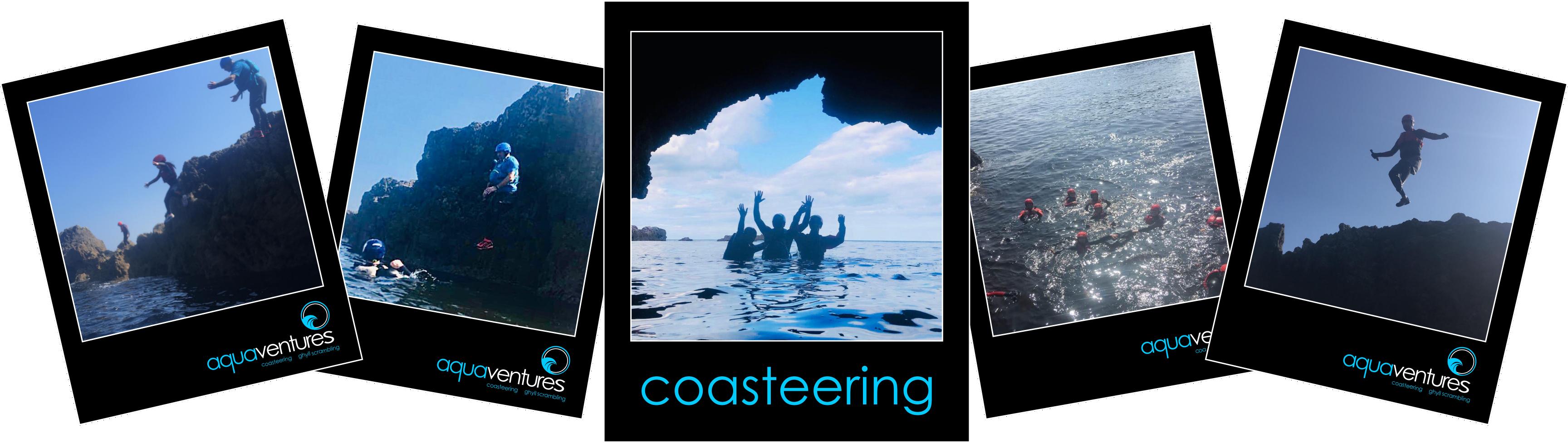 Coast 1.0