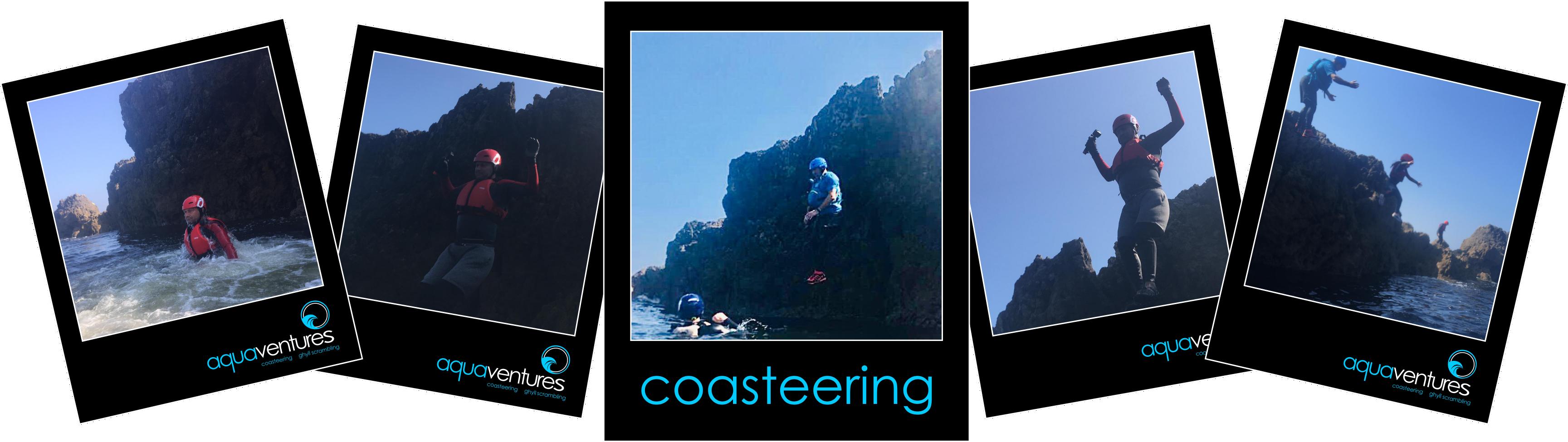 Coast2 1.0